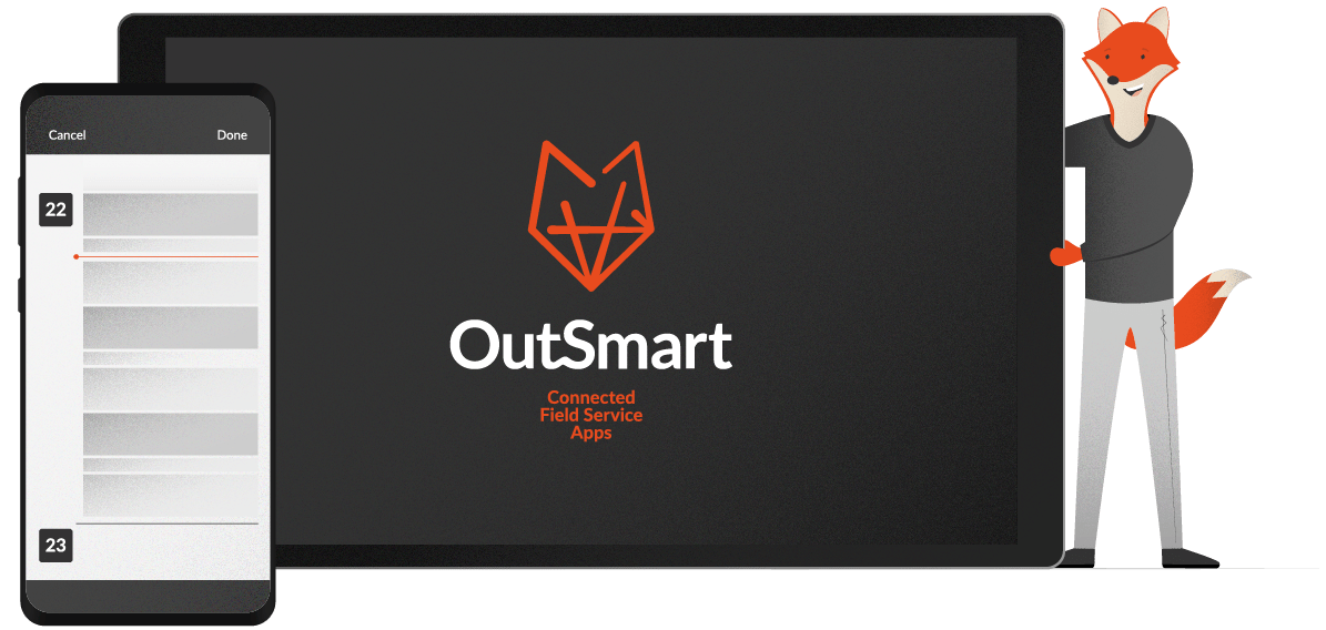 Downloads - OutSmart