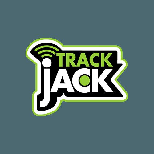 TrackJack Logo